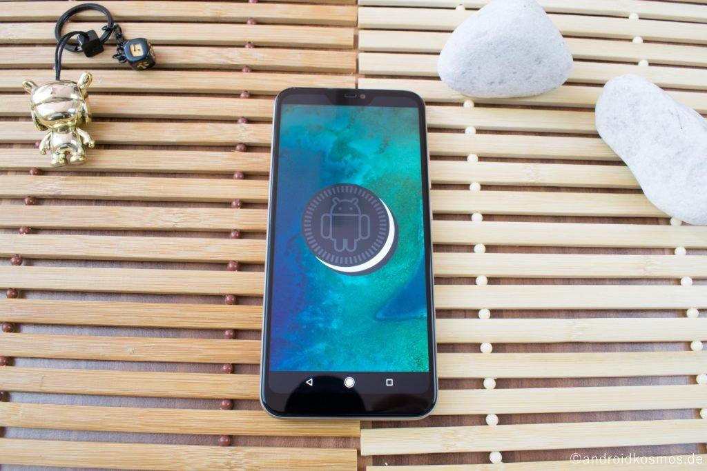 Xiaomi Mi A2 Lite AndroidKosmos.de 3803 1024x683