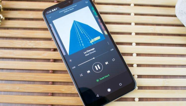 Xiaomi Mi A2 Lite AndroidKosmos.de 3816 750x430