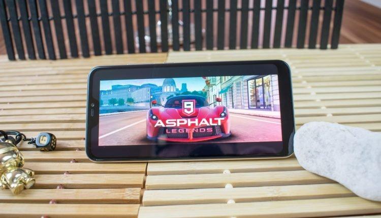 Xiaomi Mi A2 Lite AndroidKosmos.de 3832 750x430