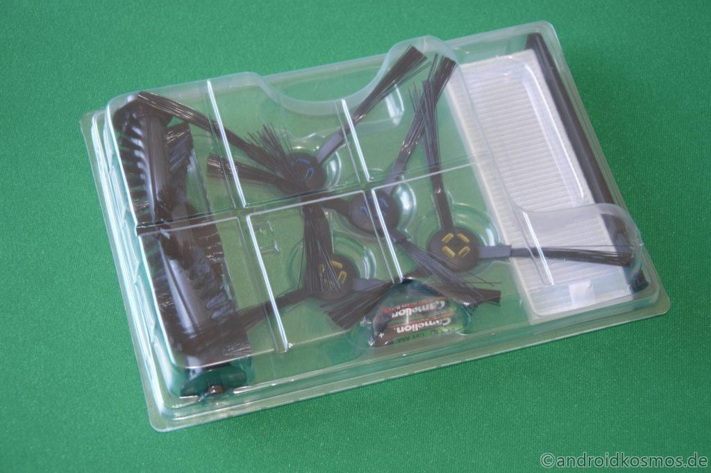 DSC 9700 Large 1024x681