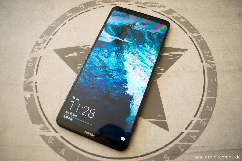 Honor Note 10 AndroidKosmos.de 3875 1024x683