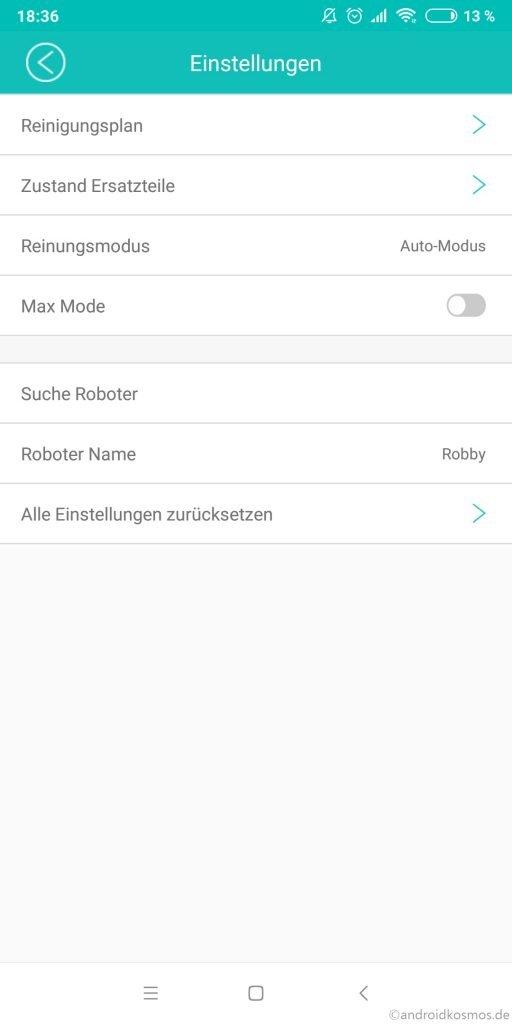 Screenshot 2018 08 06 18 36 41 666 com.ilife .iliferobot eu 512x1024