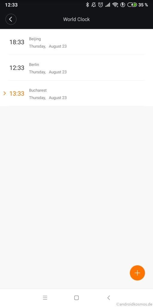 Screenshot 2018 08 23 12 33 57 402 com.xiaomi.smarthome 512x1024