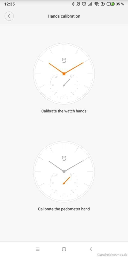 Screenshot 2018 08 23 12 35 26 797 com.xiaomi.smarthome 512x1024