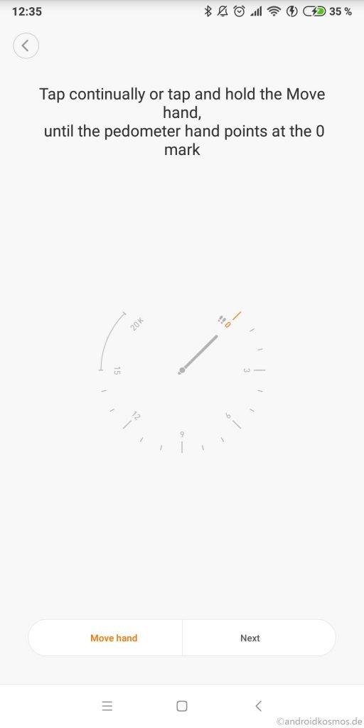 Screenshot 2018 08 23 12 35 35 340 com.xiaomi.smarthome 512x1024