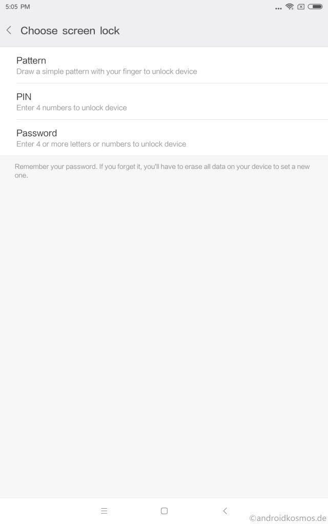 Screenshot 2018 09 16 17 05 48 243 com.android.settings 640x1024