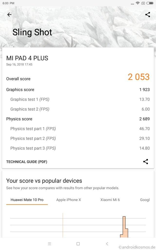Screenshot 2018 09 16 18 00 05 467 com.futuremark.dmandroid.application 640x1024