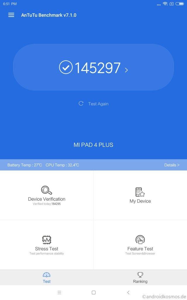 Screenshot 2018 09 16 18 51 18 661 com.antutu.ABenchMark 640x1024