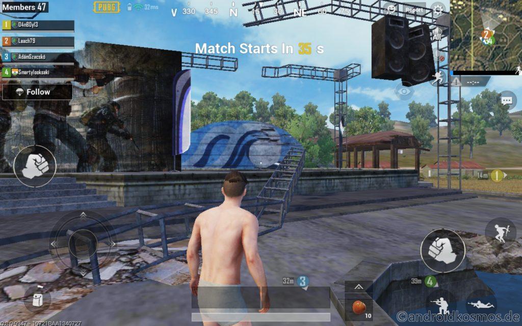Screenshot 2018 09 16 19 05 09 336 com.tencent.ig  1024x640