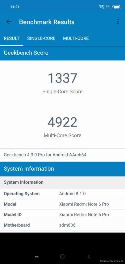 Screenshot 2018 10 20 11 21 08 722 com.primatelabs.geekbench4.pro