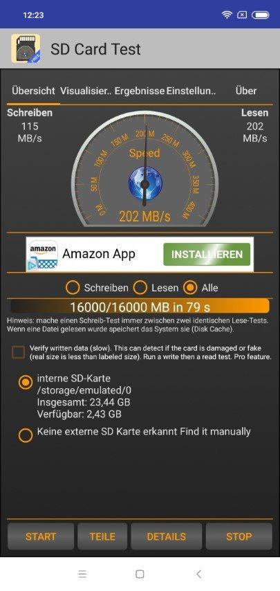 Screenshot 2018 10 20 12 23 56 394 com.pzolee.sdcardtester