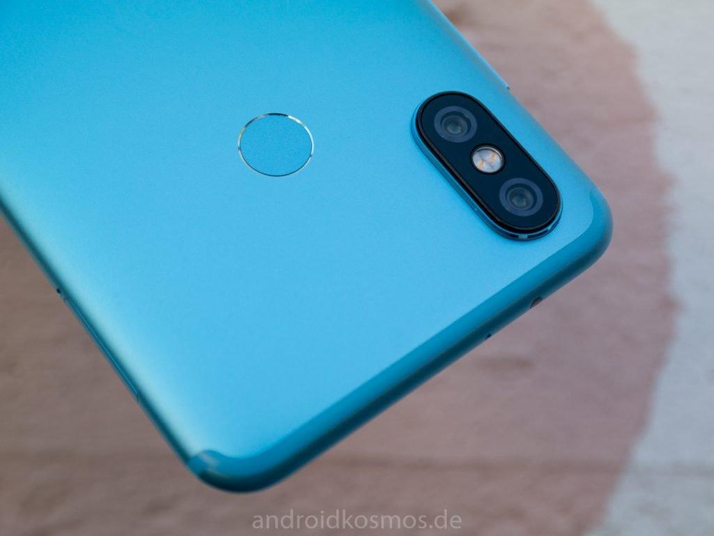 Xiaomi Mi A2 AndroidKosmos 11 von 13 1024x768