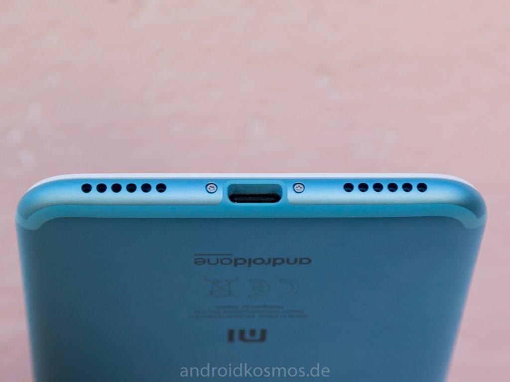 Xiaomi Mi A2 AndroidKosmos 6 von 13 1024x768