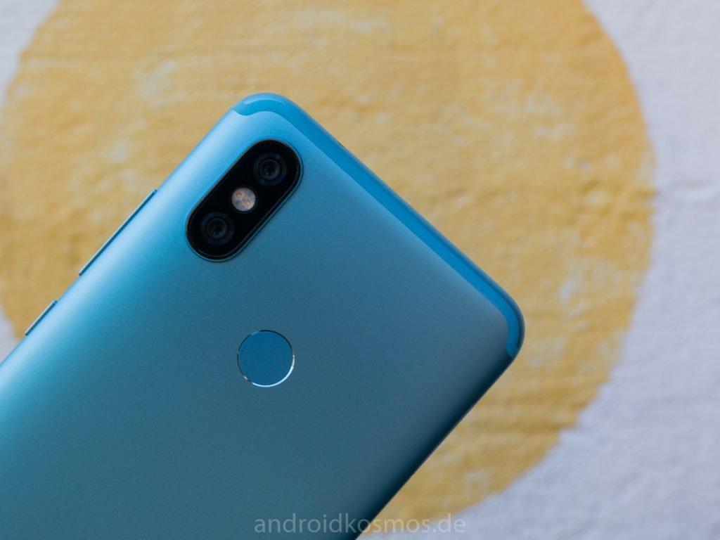 Xiaomi Mi A2 AndroidKosmos 8 von 13 1024x768