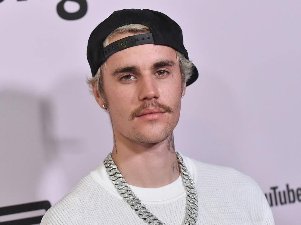 Justin Bieber bereut seinen Sex vor der Ehe