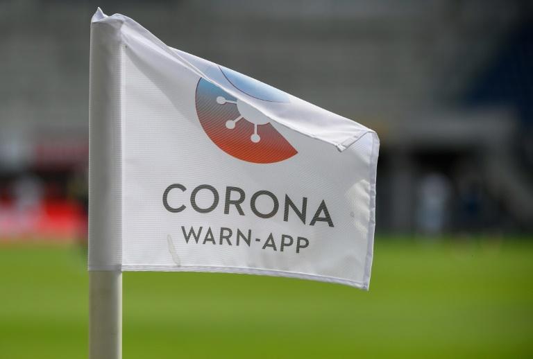 Corona Warn App Funktioniert Nicht