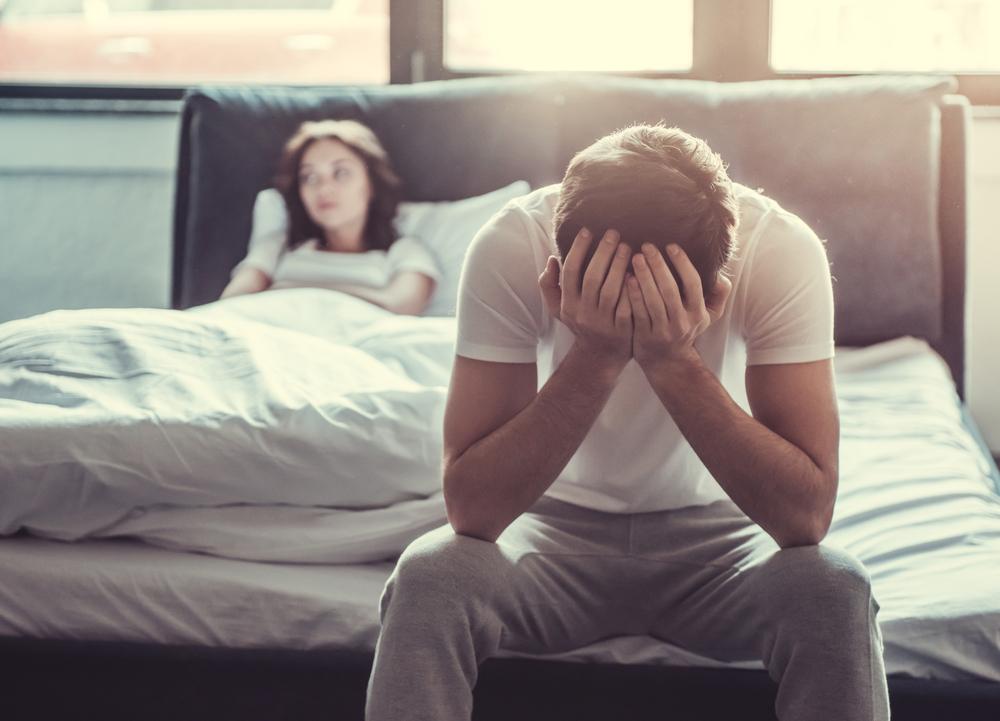 Sexuelle erregung frau anzeichen